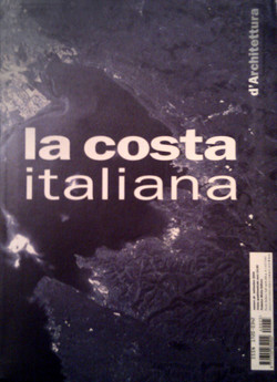 La costa italiana
