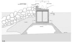 section_Scheda 1.3.jpg