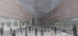 Main street interna