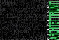Monografia architettiriuniti 2009