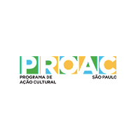 proac.png