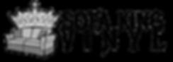Sofa King Vinyl logo