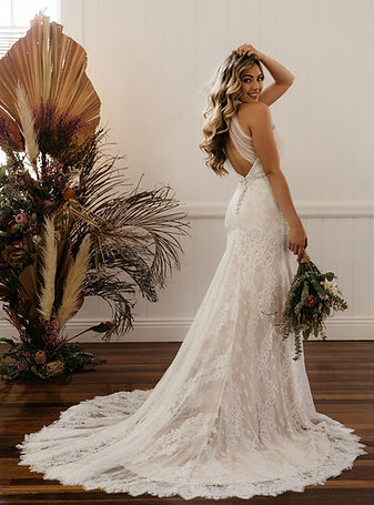 BridesDesire-100_edited.jpg
