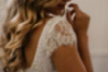 BridesDesire-131.jpg