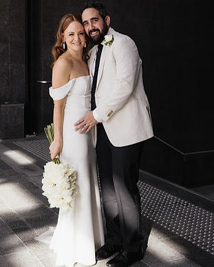 Ourwedding-5422_edited.jpg