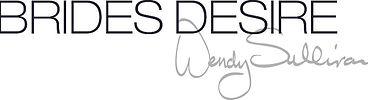 BridesDesireBLK_logo.jpg
