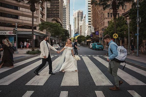 Ourwedding-5576.jpg