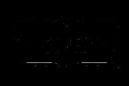 Jean_Fox_T_Transparent Black.png