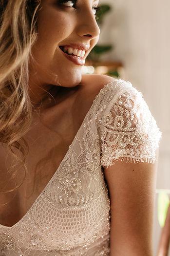 BridesDesire-203.jpg
