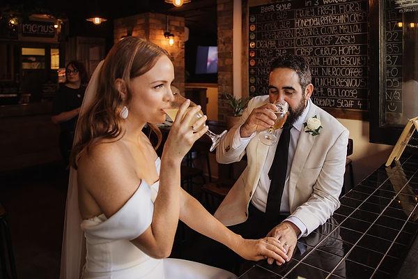Ourwedding-5507.jpg