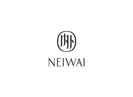 Success Story - NEIWAI