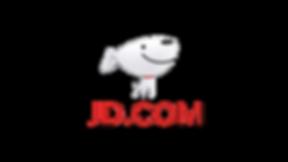 JDcom-logo-white-rwd.png.rendition.intel