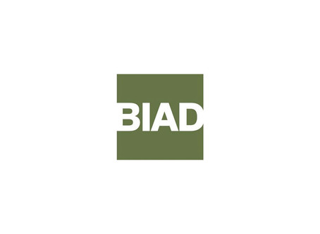 Success Story - BIAD