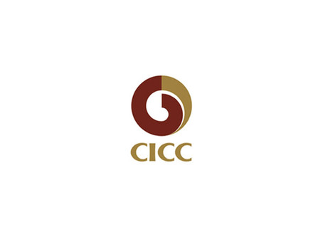 Success Story - CICC