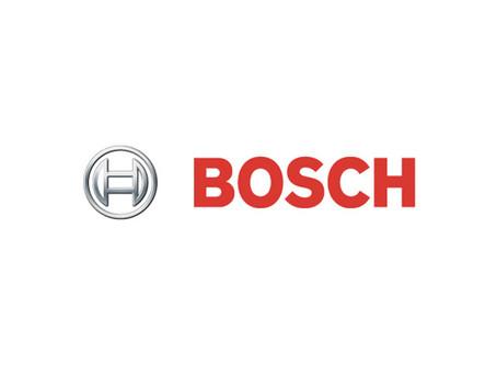 Success Story - Bosch