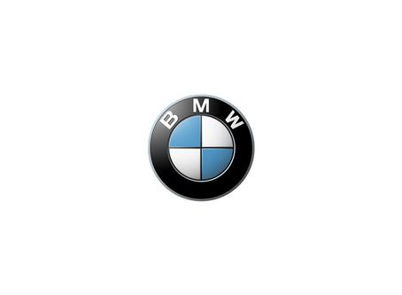 Success Story - BMW