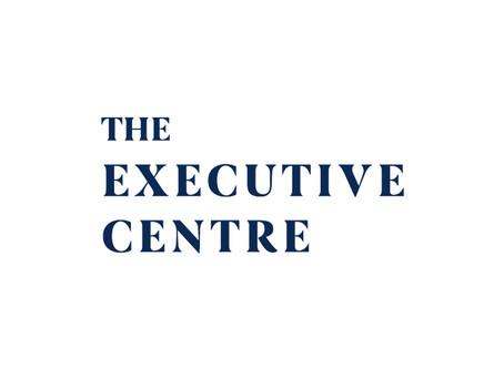Success Story - The Executive Centre