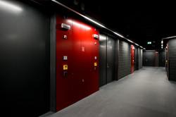 Freeport_building_interior.jpg