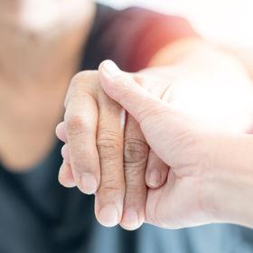 Caregiver, Specialized Assistance, carer