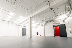 Freeport_Storage Room.jpg