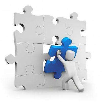 Triage e gestione integrata