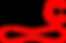 RedC Biotech Logo