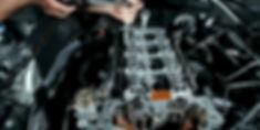 Engine Maintanance