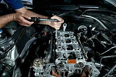 CAR ENGINE REPAIR NEAR ME