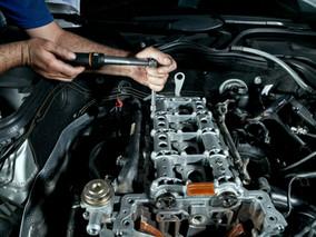 Mecânico pode reter veículo para garantir o pagamento pelos serviços prestados