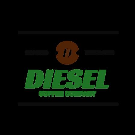 Tim, DeBruler, Tim DeBruler, Diesel, Coffee, Company, Roaster, unroasted, unroasted, bean, coffee bean, indianapolis