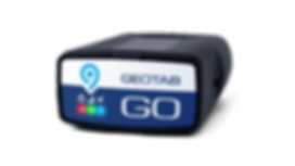 geotab-go-device-marketing-shot2.png