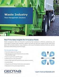 waste-industry.jpg