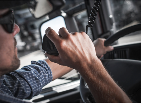 4 Fixes for Driver Objections to Telematics