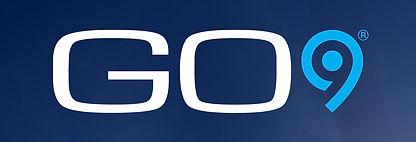 GO9-LOGO.jpg