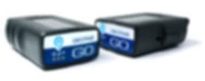 geotab-go-device-marketing-shot5-crop.jp
