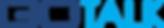 go-talk-logo.png