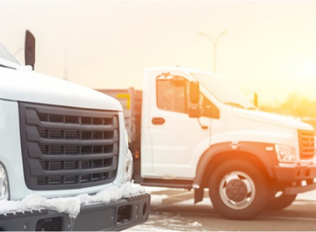 Fleet Management Tools for the New Mobility Scenario