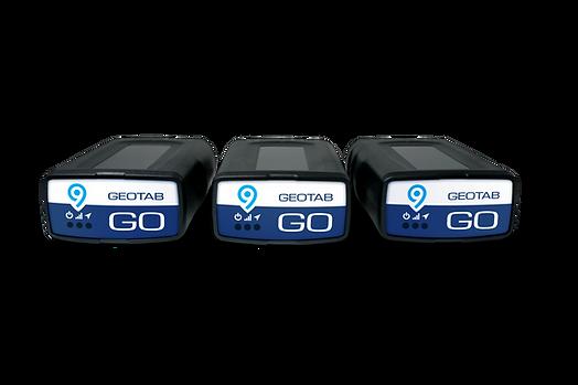 geotab-go-device-marketing-shot4.png