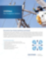 Utilities.jpg