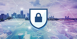 white-paper-best-practices-for-cybersecu