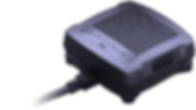 geotab-gotalk-hardware-REV.png