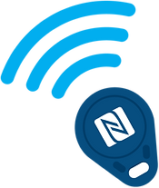 nfc-driver-id.png