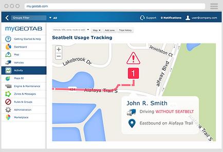 [PUBLIC] seatbelt-usage-tracking.png