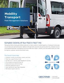 Mobility-Transport.jpg
