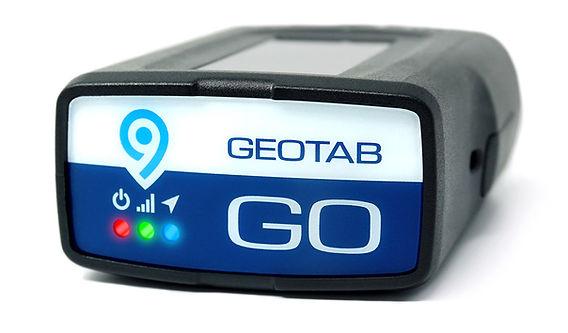 geotab-go-device-marketing-shot5-2crop.j