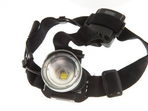 ARB LED SHINES BRIGHT