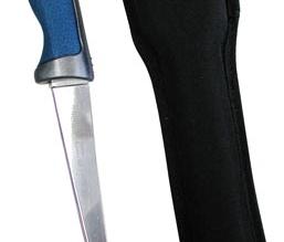 RAPALA SUPERFLEX FILLET KNIFE