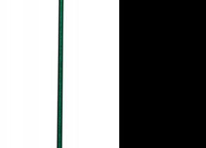 Shimano Ocea Offshore Rods