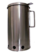 Eco Billy Instant Kettle
