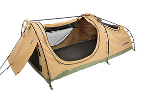 OUTDOORS ESSENTIALS - ARB SKYDOME SWAG SERIES II